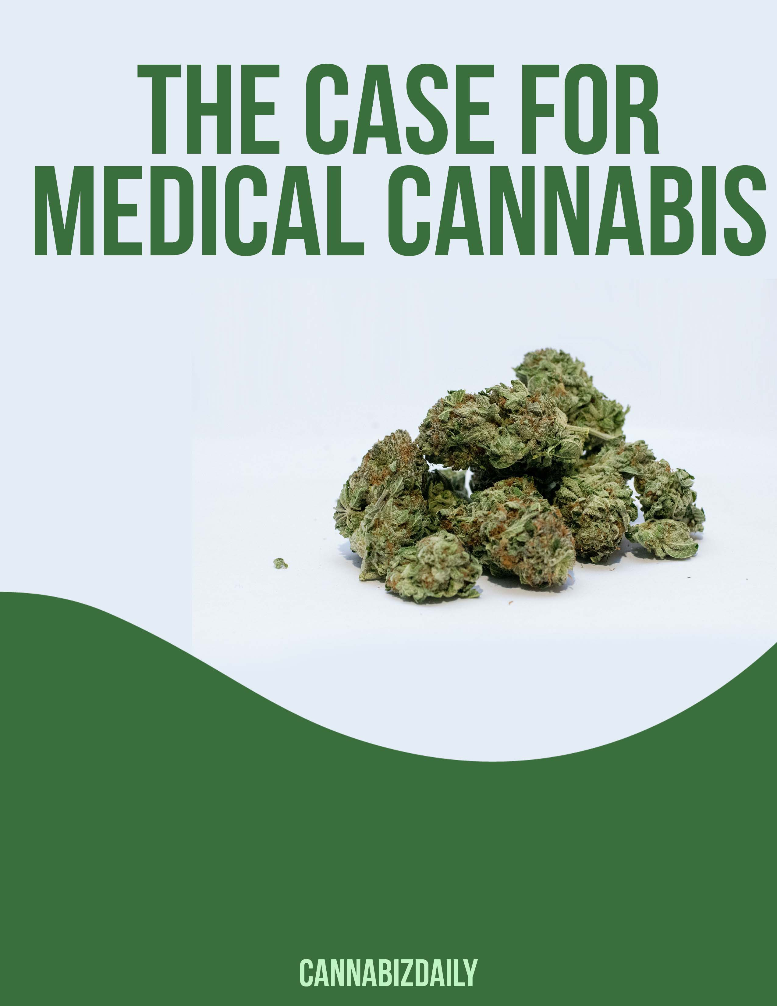 Free e book the case for medical cannabis cannabizdaily free e book the case for medical cannabis fandeluxe Choice Image
