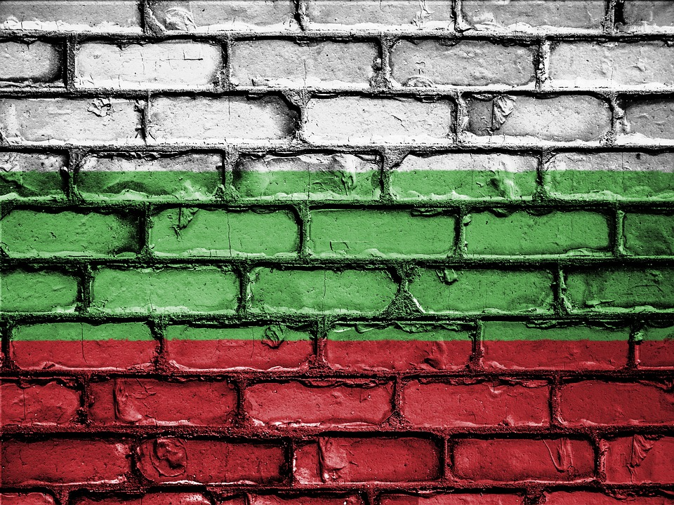 Legal Cannabis Cultivation in Bulgaria? - CannabizDaily co