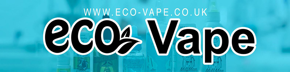 Eco Vape Ltd